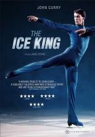 Cover image for The ice king [videorecording DVD]