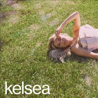Imagen de portada para Kelsea [sound recording CD]