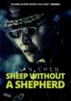 Imagen de portada para Sheep without a shepherd [videorecording DVD]