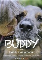 Cover image for Buddy [videorecording DVD]