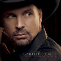 Imagen de portada para The ultimate hits [sound recording CD]