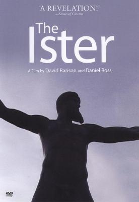 Imagen de portada para The Ister
