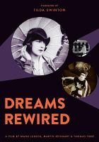 Cover image for Dreams rewired [videorecording DVD]