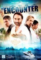 Imagen de portada para The encounter : paradise lost