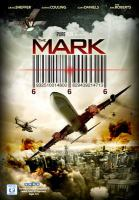 Cover image for The mark
