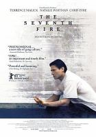 Cover image for The seventh fire [videorecording DVD]