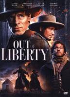 Imagen de portada para Out of liberty [videorecording DVD]