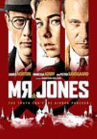 Cover image for Mr. Jones [videorecording DVD]