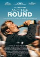 Cover image for Another round [videorecording DVD]