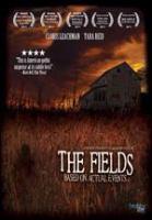 Imagen de portada para The fields