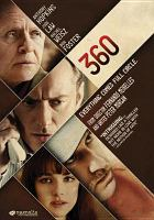 Cover image for 360