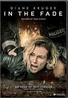 Cover image for In the fade [videorecording DVD]