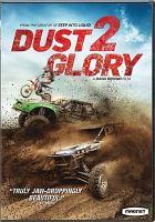 Imagen de portada para Dust 2 glory [videorecording DVD]