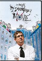 Cover image for My scientology movie [videorecording DVD]