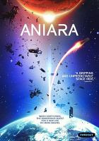 Cover image for Aniara [videorecording DVD]