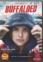 Cover image for Buffaloed [videorecording DVD]