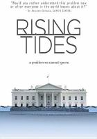 Cover image for Rising tides [videorecording DVD]