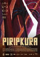 Cover image for Piripkura [videorecording DVD] : the last two survivors