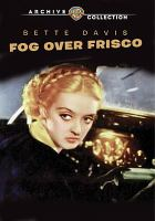 Cover image for Fog over Frisco