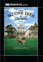 Imagen de portada para No one dies in Lily Dale