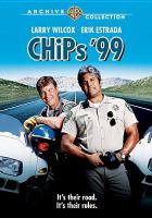 Cover image for CHiPs '99