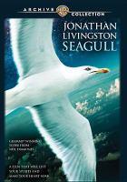 Imagen de portada para Jonathan Livingston Seagull
