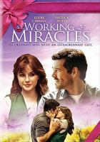 Cover image for Working miracles