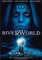 Cover image for Riverworld