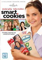Cover image for Smart cookies