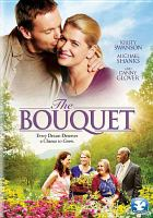 Cover image for The bouquet