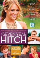 Cover image for The seven year hitch