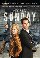 Imagen de portada para My gal Sunday [videorecording DVD]
