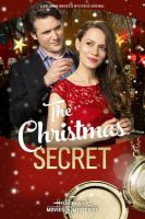 Cover image for The Christmas secret [videorecording DVD]