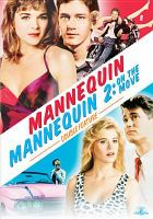 Cover image for Mannequin 2 on the move