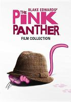 Imagen de portada para Son of the Pink Panther