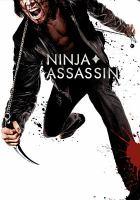Imagen de portada para Ninja assassin