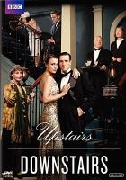Imagen de portada para Upstairs, downstairs. Season 1, Complete (Keeley Hawes version)