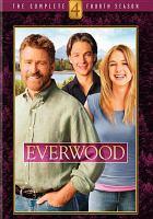 Imagen de portada para Everwood. Season 4, Complete