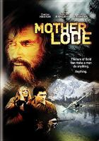 Cover image for Mother lode