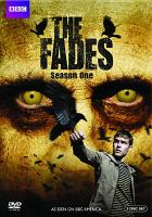 Cover image for The fades. Season 1, Complete