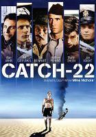 Imagen de portada para Catch-22