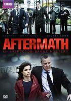 Imagen de portada para DCI Banks aftermath