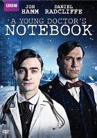 Imagen de portada para A young doctor's notebook [videorecording DVD].