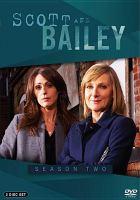 Imagen de portada para Scott and Bailey. Season 2, Complete