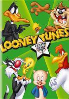 Imagen de portada para Looney Tunes, center stage. Vol. 2 [videorecording DVD]