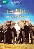 Imagen de portada para Life story [videorecording DVD]