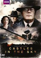 Cover image for Castles in the sky [videorecording DVD]