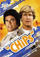 Imagen de portada para CHiPs. Season 5, Complete [videorecording DVD]