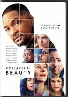Cover image for Collateral beauty [videorecording DVD]
