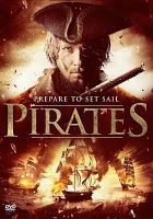 Cover image for Pirates [videorecording DVD]